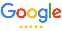 5 Star Google Review-Nacodoches TX Professional Landscapers & Outdoor Living Designs-We offer Landscape Design, Outdoor Patios & Pergolas, Outdoor Living Spaces, Stonescapes, Residential & Commercial Landscaping, Irrigation Installation & Repairs, Drainage Systems, Landscape Lighting, Outdoor Living Spaces, Tree Service, Lawn Service, and more.