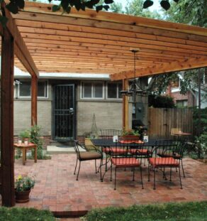 Arbor Installation-Nacodoches TX Professional Landscapers & Outdoor Living Designs-We offer Landscape Design, Outdoor Patios & Pergolas, Outdoor Living Spaces, Stonescapes, Residential & Commercial Landscaping, Irrigation Installation & Repairs, Drainage Systems, Landscape Lighting, Outdoor Living Spaces, Tree Service, Lawn Service, and more.