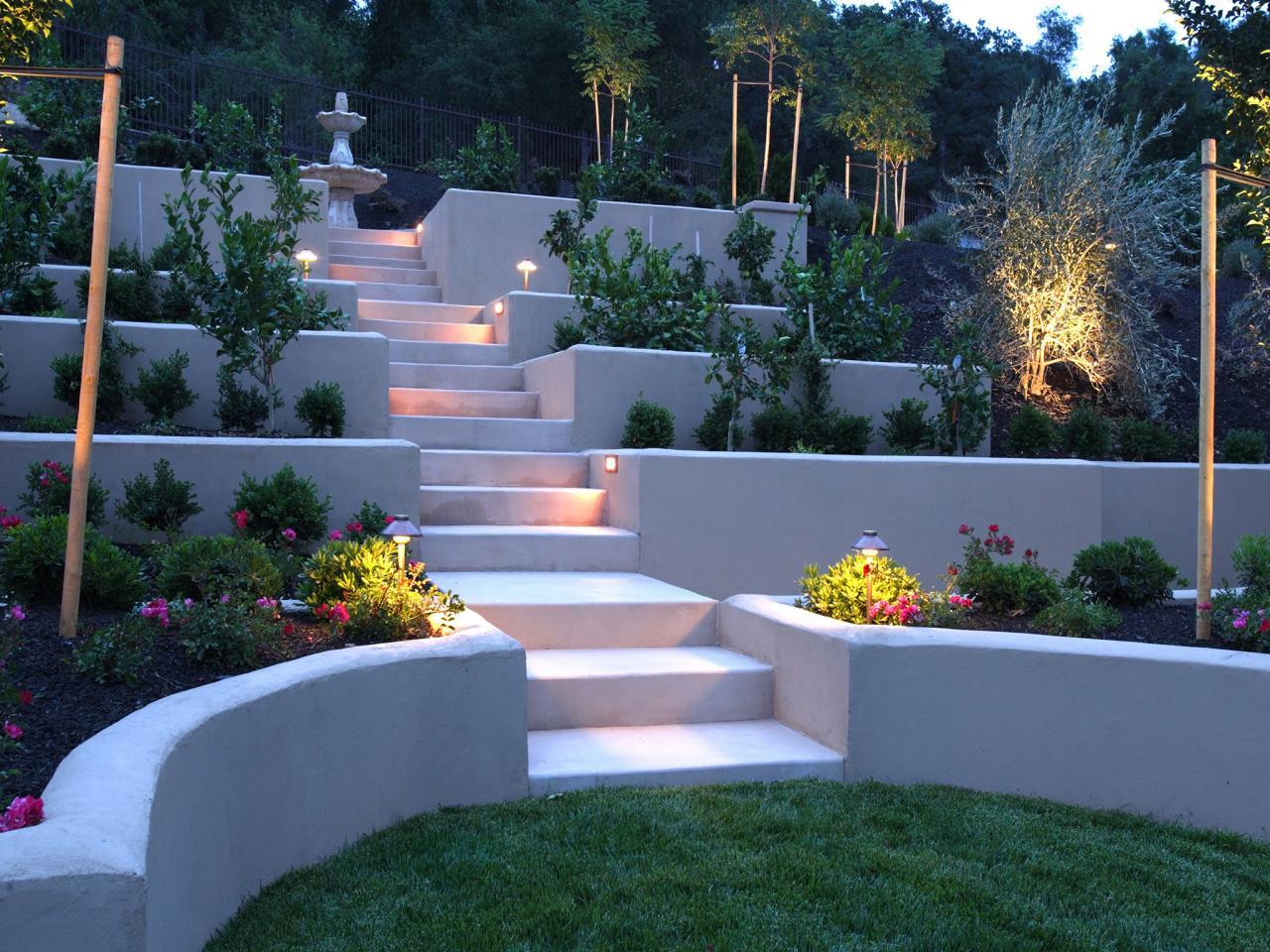 Hardscaping-Nacodoches TX Professional Landscapers & Outdoor Living Designs-We offer Landscape Design, Outdoor Patios & Pergolas, Outdoor Living Spaces, Stonescapes, Residential & Commercial Landscaping, Irrigation Installation & Repairs, Drainage Systems, Landscape Lighting, Outdoor Living Spaces, Tree Service, Lawn Service, and more.