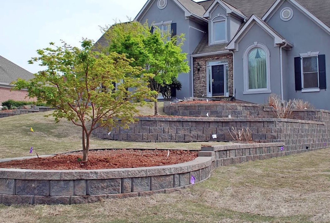 Mahl-Nacodoches TX Professional Landscapers & Outdoor Living Designs-We offer Landscape Design, Outdoor Patios & Pergolas, Outdoor Living Spaces, Stonescapes, Residential & Commercial Landscaping, Irrigation Installation & Repairs, Drainage Systems, Landscape Lighting, Outdoor Living Spaces, Tree Service, Lawn Service, and more.