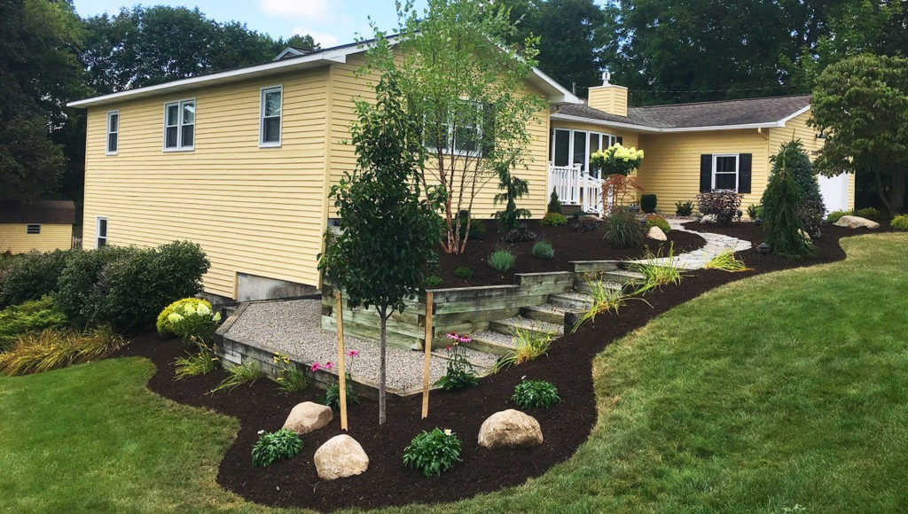 Outdoor Landscape Design-Nacodoches TX Professional Landscapers & Outdoor Living Designs-We offer Landscape Design, Outdoor Patios & Pergolas, Outdoor Living Spaces, Stonescapes, Residential & Commercial Landscaping, Irrigation Installation & Repairs, Drainage Systems, Landscape Lighting, Outdoor Living Spaces, Tree Service, Lawn Service, and more.