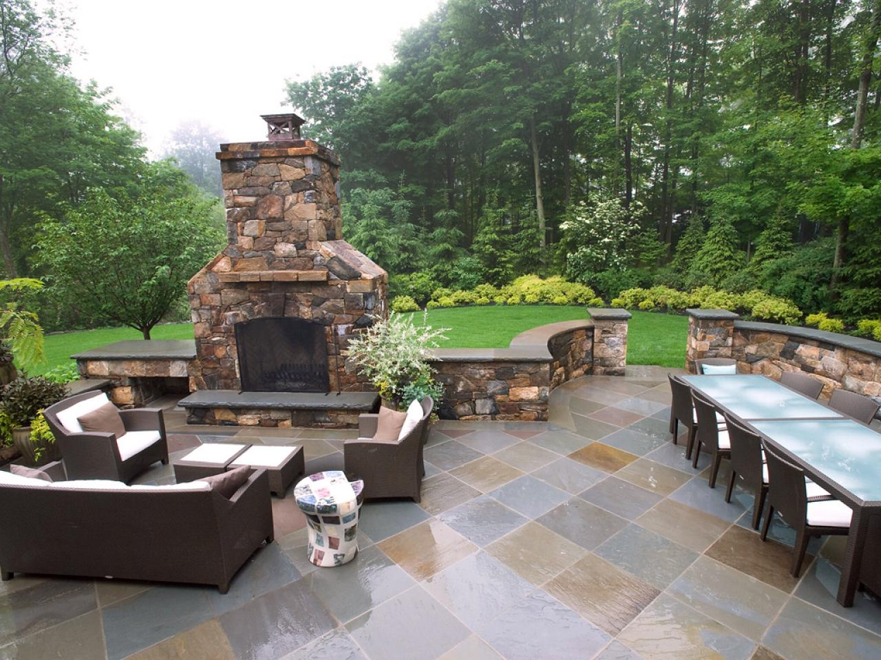 Patio Design & Installation-Nacodoches TX Professional Landscapers & Outdoor Living Designs-We offer Landscape Design, Outdoor Patios & Pergolas, Outdoor Living Spaces, Stonescapes, Residential & Commercial Landscaping, Irrigation Installation & Repairs, Drainage Systems, Landscape Lighting, Outdoor Living Spaces, Tree Service, Lawn Service, and more.