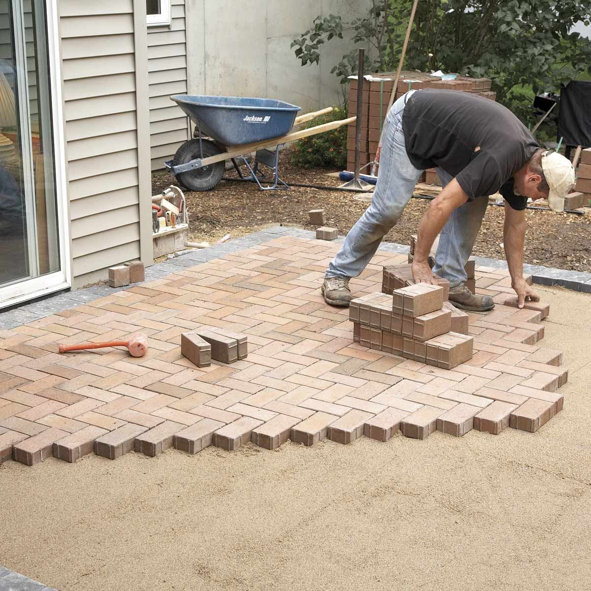 Pavers-Nacodoches TX Professional Landscapers & Outdoor Living Designs-We offer Landscape Design, Outdoor Patios & Pergolas, Outdoor Living Spaces, Stonescapes, Residential & Commercial Landscaping, Irrigation Installation & Repairs, Drainage Systems, Landscape Lighting, Outdoor Living Spaces, Tree Service, Lawn Service, and more.