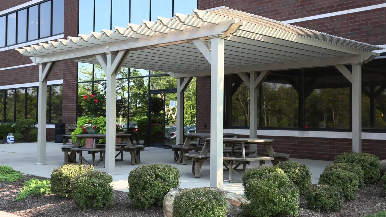 Pergolas Design & Installation-Nacodoches TX Professional Landscapers & Outdoor Living Designs-We offer Landscape Design, Outdoor Patios & Pergolas, Outdoor Living Spaces, Stonescapes, Residential & Commercial Landscaping, Irrigation Installation & Repairs, Drainage Systems, Landscape Lighting, Outdoor Living Spaces, Tree Service, Lawn Service, and more.