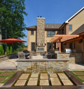 Residential Outdoor Living Spaces-Nacodoches TX Professional Landscapers & Outdoor Living Designs-We offer Landscape Design, Outdoor Patios & Pergolas, Outdoor Living Spaces, Stonescapes, Residential & Commercial Landscaping, Irrigation Installation & Repairs, Drainage Systems, Landscape Lighting, Outdoor Living Spaces, Tree Service, Lawn Service, and more.