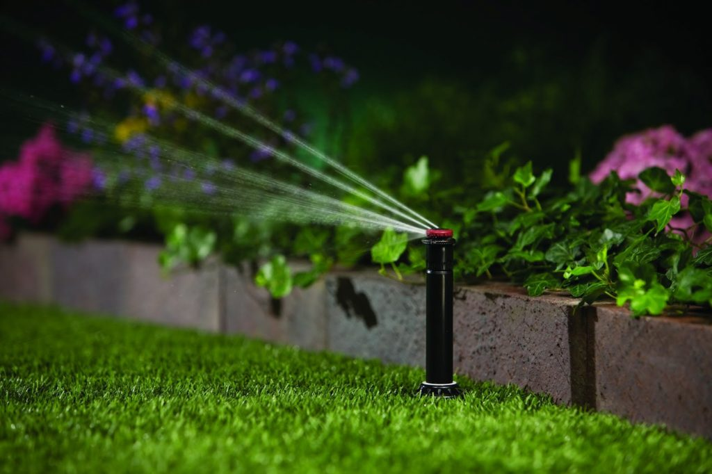 Sprinkler Services-Nacodoches TX Professional Landscapers & Outdoor Living Designs-We offer Landscape Design, Outdoor Patios & Pergolas, Outdoor Living Spaces, Stonescapes, Residential & Commercial Landscaping, Irrigation Installation & Repairs, Drainage Systems, Landscape Lighting, Outdoor Living Spaces, Tree Service, Lawn Service, and more.