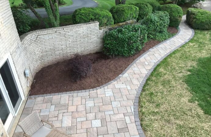 Stonescapes-Nacodoches TX Professional Landscapers & Outdoor Living Designs-We offer Landscape Design, Outdoor Patios & Pergolas, Outdoor Living Spaces, Stonescapes, Residential & Commercial Landscaping, Irrigation Installation & Repairs, Drainage Systems, Landscape Lighting, Outdoor Living Spaces, Tree Service, Lawn Service, and more.