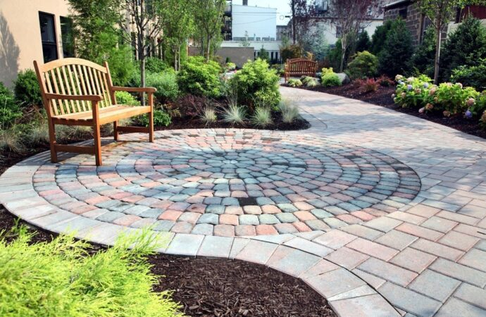 Swift-Nacodoches TX Professional Landscapers & Outdoor Living Designs-We offer Landscape Design, Outdoor Patios & Pergolas, Outdoor Living Spaces, Stonescapes, Residential & Commercial Landscaping, Irrigation Installation & Repairs, Drainage Systems, Landscape Lighting, Outdoor Living Spaces, Tree Service, Lawn Service, and more.