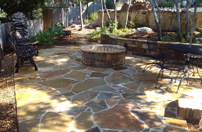 Woden-Nacodoches TX Professional Landscapers & Outdoor Living Designs-We offer Landscape Design, Outdoor Patios & Pergolas, Outdoor Living Spaces, Stonescapes, Residential & Commercial Landscaping, Irrigation Installation & Repairs, Drainage Systems, Landscape Lighting, Outdoor Living Spaces, Tree Service, Lawn Service, and more.